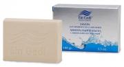 Минеральное мыло 100 гр